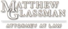 The Law Office of Matthew A. Glassman